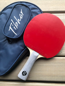 Table Tennis Standard Bat
