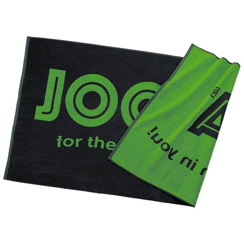 Joola Bath Towel