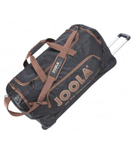 Rollbag Brown