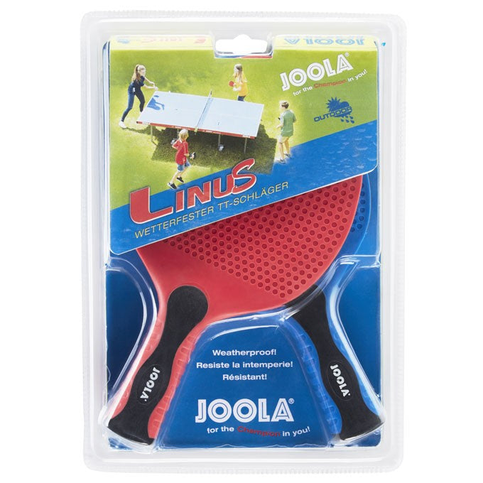 Joola Linus outdoor set