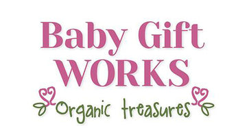 Baby Gift Works