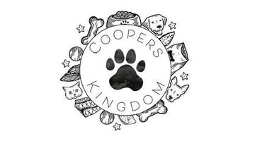 Coopers Kingdom Pet Co