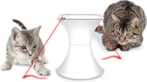 FroliCat DART DUO Laser Pet Toy