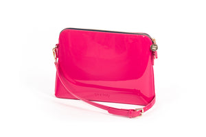 Ravello Bag in Pink