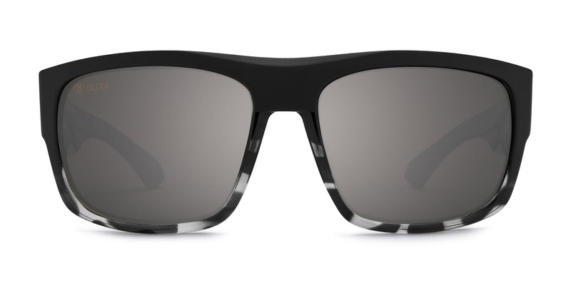 Burnet FC Polarized Sunglasses