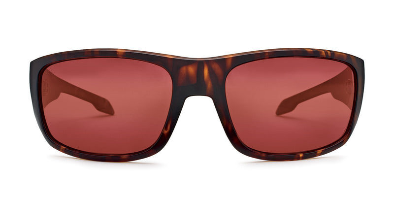 Anacapa Polarized Sunglasses