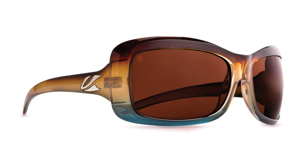 Georgia Polarized Sunglasses