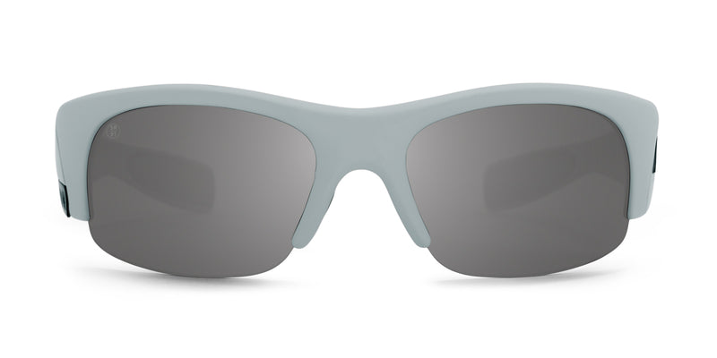Hard Kore Polarized Sunglasses