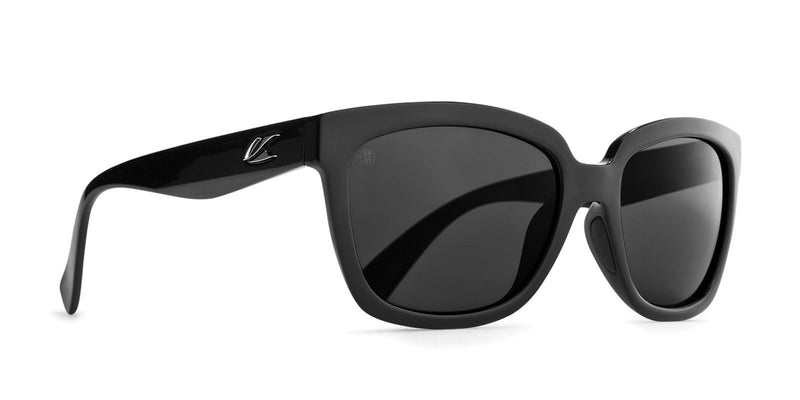 Cali Polarized Sunglasses