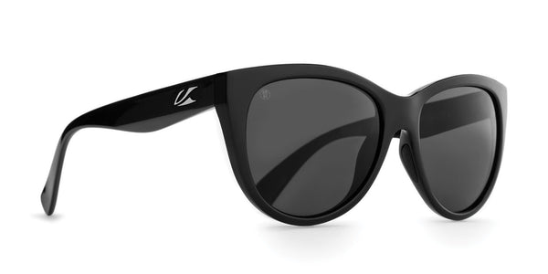 Palisades Polarized Sunglasses