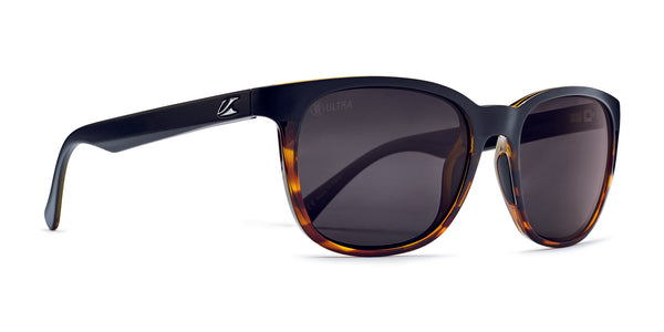 Calafia Polarized Sunglasses
