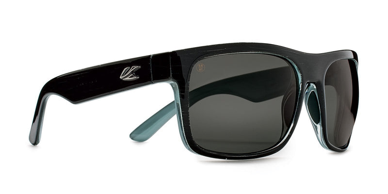 Burnet XL Polarized Sunglasses