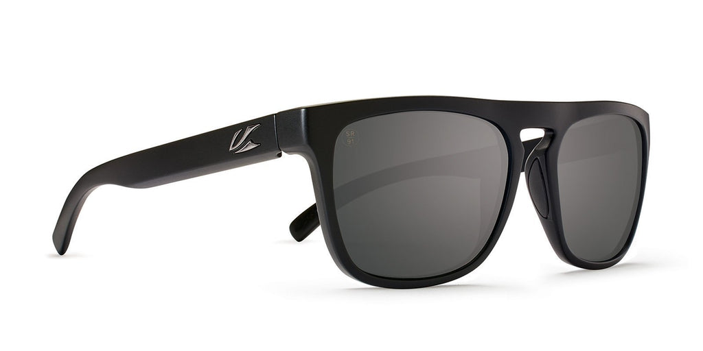 6b42a5fb16 Leadbetter Polarized Sunglasses – Kaenon