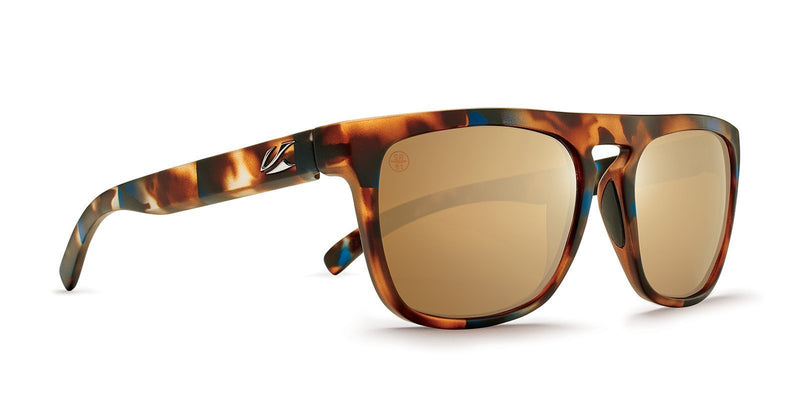 Leadbetter Polarized Sunglasses