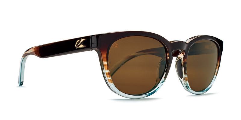 Strand Polarized Sunglasses