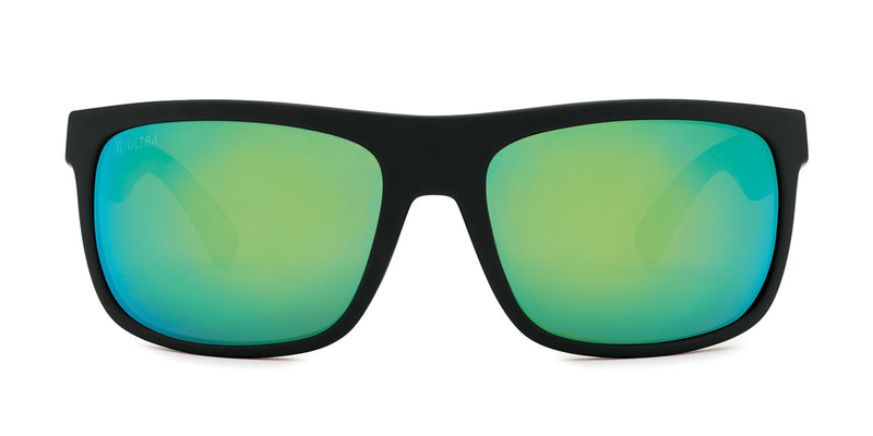 Burnet Mid Polarized Sunglasses