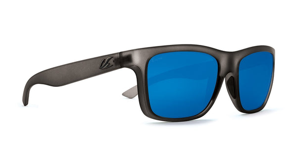 7209c62800f Clarke Polarized Sunglasses Clarke Polarized Sunglasses