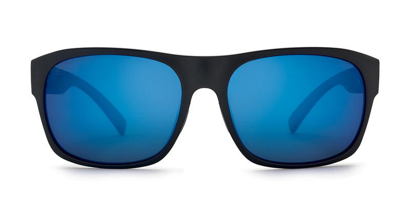 Clemente Polarized Sunglasses