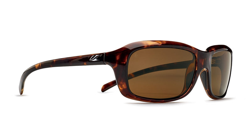 Monterey Polarized Sunglasses