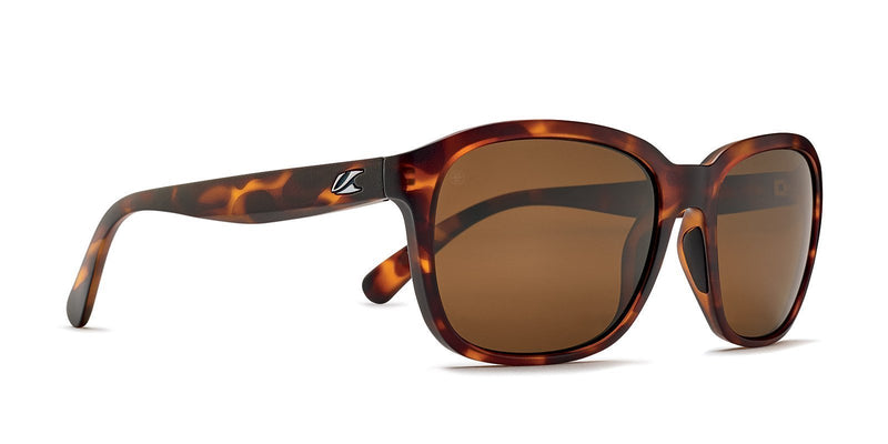 Sonoma Polarized Sunglasses