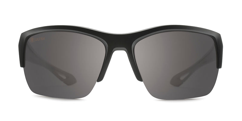 Arcata SR Polarized Sunglasses