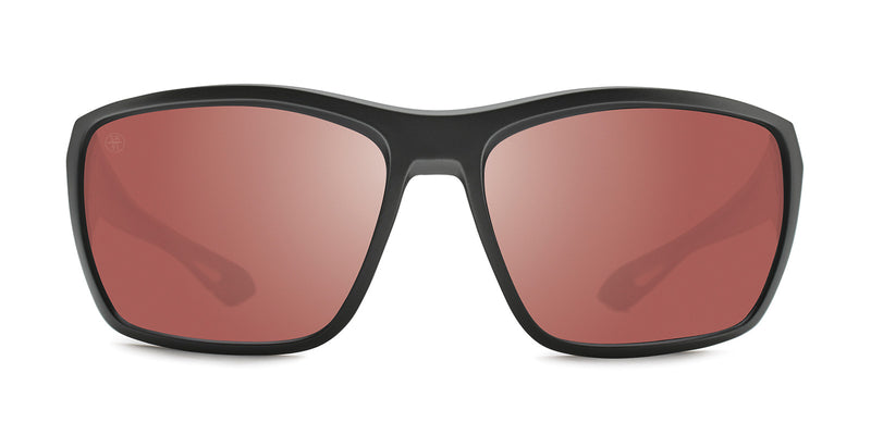 Arcata Polarized Sunglasses
