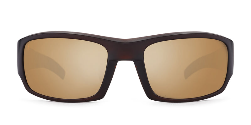 Arlo Polarized Sunglasses