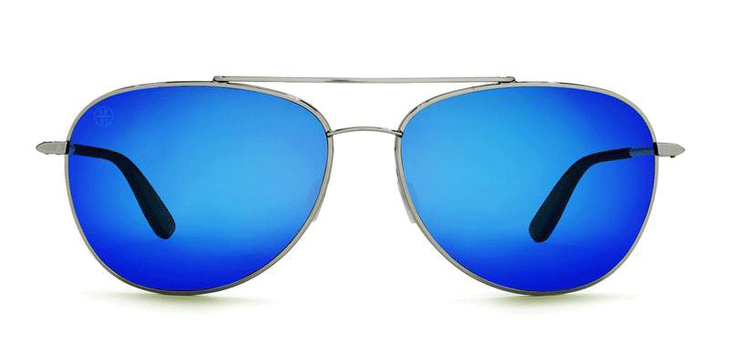 Driver Polarized Sunglasses
