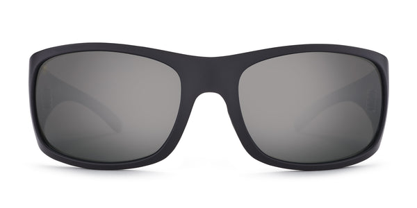 Jetty Polarized Sunglasses