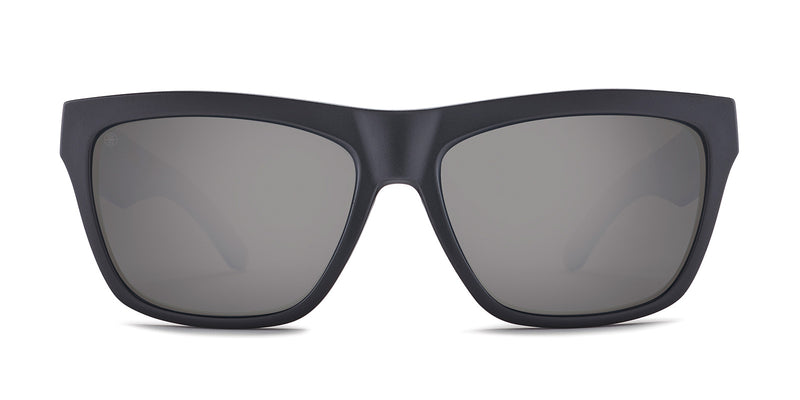 Ladera Polarized Sunglasses
