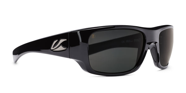 Pintail Polarized Sunglasses