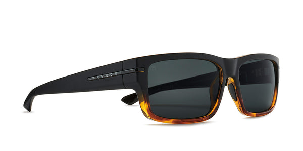 Silverado Polarized Sunglasses