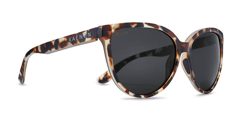 Colusa Polarized Sunglasses