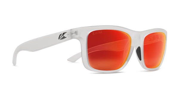 Clarke Polarized Sunglasses