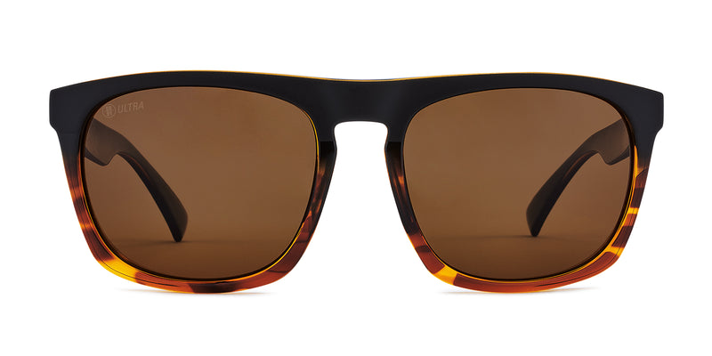 Kern Polarized Sunglasses