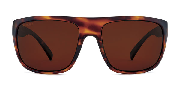 Silverwood Polarized Sunglasses