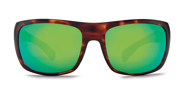 Hodges Polarized Sunglasses