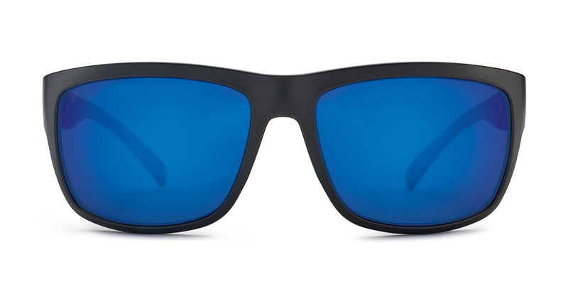 Redding Polarized Sunglasses