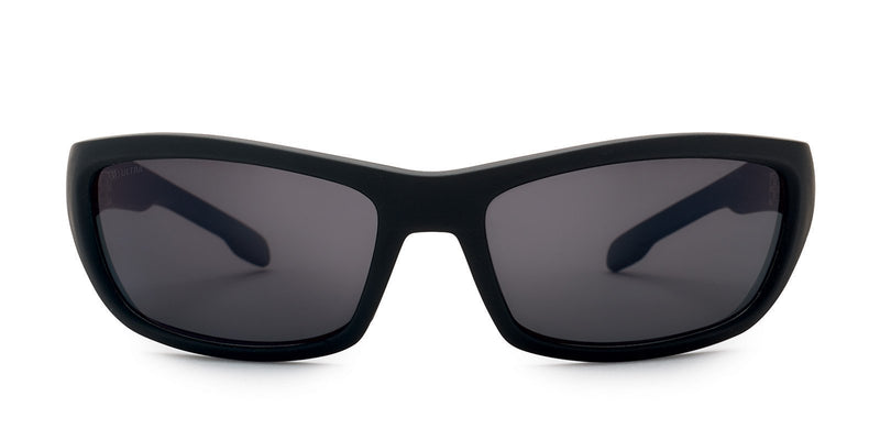 Cowell Polarized Sunglasses