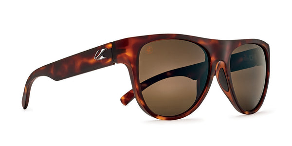Moonstone Polarized Sunglasses