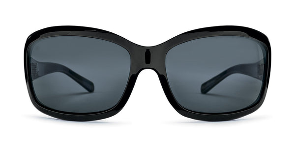 Lunada Polarized Sunglasses