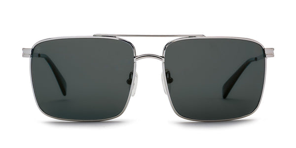 Knolls Polarized Sunglasses