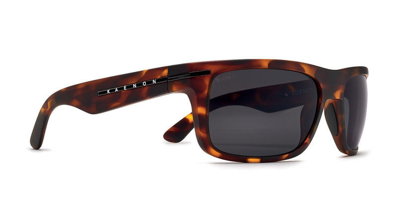 Burnet Polarized Sunglasses