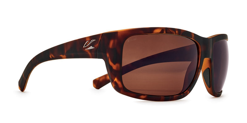 Redwood Polarized Sunglasses