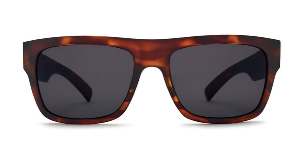 Montecito Polarized Sunglasses