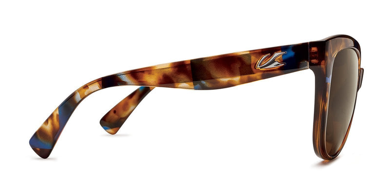 Lina Polarized Sunglasses