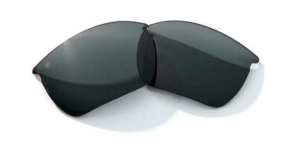 Arcata SR Replacement Polarized Lenses