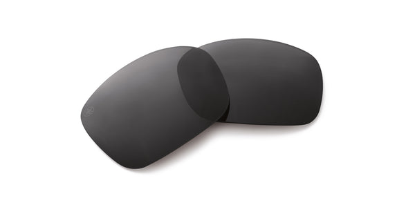 Bolsa Replacement Polarized Lenses