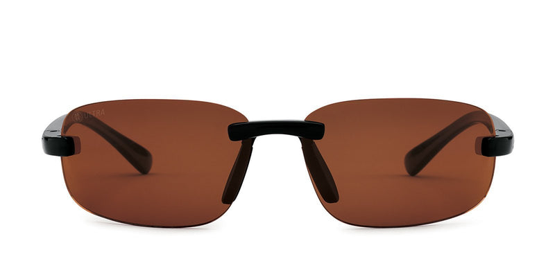 Coto S Polarized Sunglasses