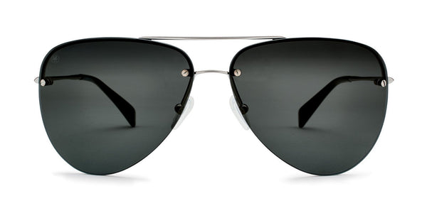 Mather Polarized Sunglasses